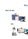 Atomic Fluorescence Spectrophotometer Brochure