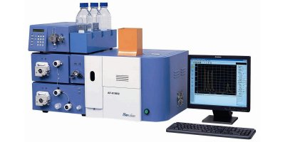 Model AF-610D2 HPLC-VG-AFS - Speciation Analyzer