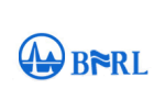 Beijing Beifen-Ruili Analytical Instrument (Group) Co. Ltd.