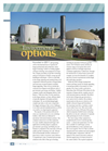 Ennox profiled in Energy Oil and Gas magazine