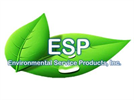 ESP, Environmental Service Products