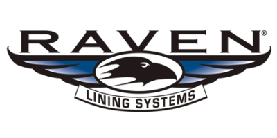 Raven Lining Systems