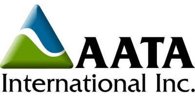 AATA International, Inc.