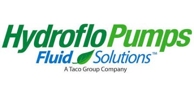 Hydroflo Pumps Usa, Inc.