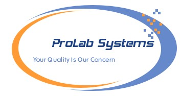 ProLab Systems W.L.L.