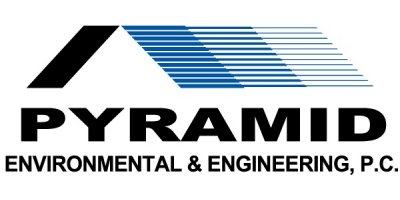 Pyramid Environmental & Engineering, P.C.