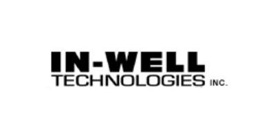In-Well Technologies