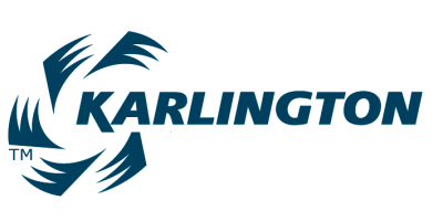 Karlington Electric Inc