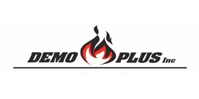 Demo Plus Inc.