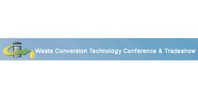 10th Waste Conversion Technology Conference & Trade Show (WCTC 2017)