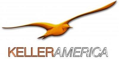 Keller America, Inc.