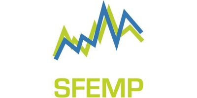SFEMP - Sniffers Fugitive Emission Management Software