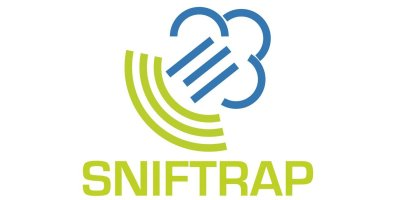 SNIFTRAP - Steam Loss Maangement Program Software