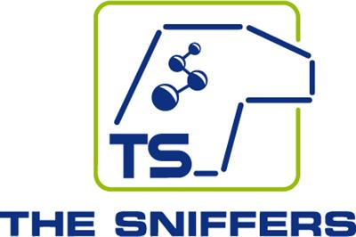 The Sniffers NV