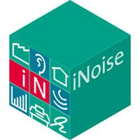 iNoise Pro - Noise Prediction for Industry and Wind Turbines | Software