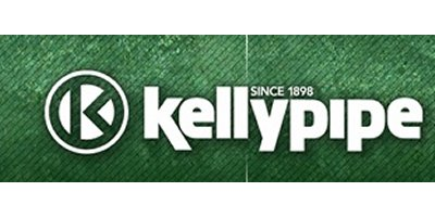 Kelly Pipe Co. LLC