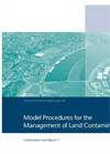 Contaminated Land Guidance Brochure
