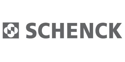 Schenck Trebel Corporation