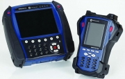 Vibroport - Model 80 - Portable Measuring Instruments