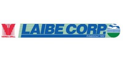 Laibe Corporation