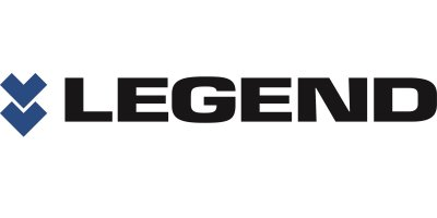 Legend Valve & Fitting, Inc.