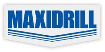 Maxidrill International Ltd.