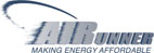 Wind & Solar Solutions, LLC