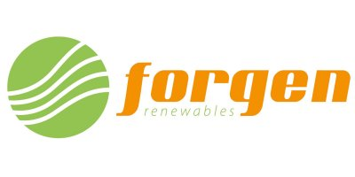 Forgen Renewables