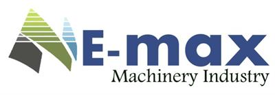 E-max Machinery Industry Co., Ltd