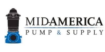 Mid-America Pump & Supply