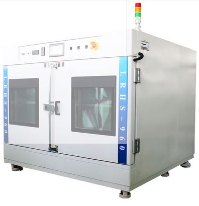 Model 2000L/4000L/6000L/8000L - Humidity Water Condensation Test Chamber