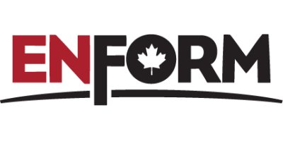 ENFORM – The Safety Association for Canada's Upstream Oil and Gas Industry