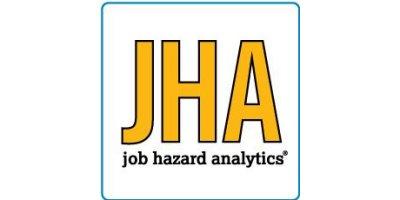 Alliant Job Hazard Analytics