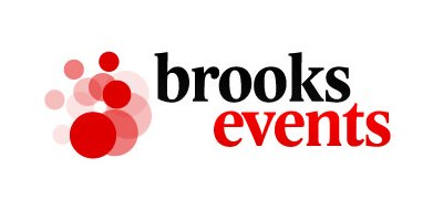 Brooks Events Pty Ltd