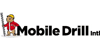 Mobile Drill Intl