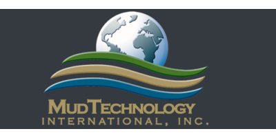 Mud Technology International, Inc. (MTI)