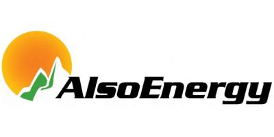 AlsoEnergy - Utility Telemetry and Control Software