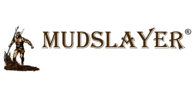 Mudslayer Manufacturing