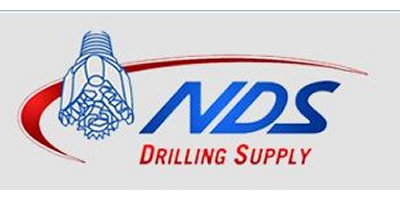 NDS Drilling Supply