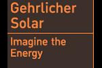 Gehrlicher Solar AG