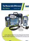Why It Matters-Combustion Analyzer Comparison Guide