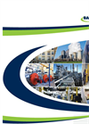 Core Product Guide-Spanish-Combustion & Emissions Analysis and Portable Leak Detection