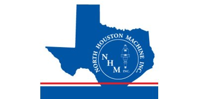 North Houston Machine, Inc. (NHM)