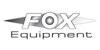 Fox Equipment, LLC