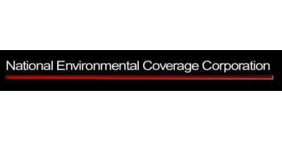 National Environmental Coverage Corp. (NECC)