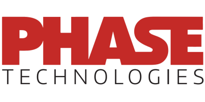 Phase Technologies, LLC