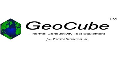Precision Geothermal, LLC