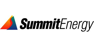 Summit Energy