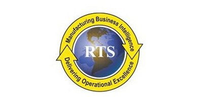 RTS Consulting Inc.