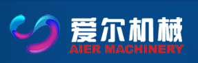 Aier Machinery Equipement Hebei Co., Ltd.